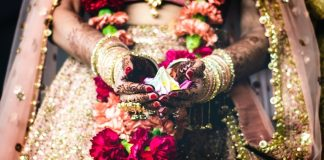 Bride calls off wedding because groom wears spectacles
