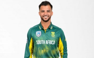 T20 World Cup: Duminy, Sammons specialist consultants for SA
