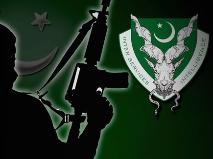 ISI took in two arrested terrorists through Gwadar port, trained them in Sindh