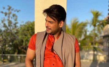 Most Popular TV Actor Sidharth Shukla Passes away