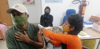 Odisha registers 340 fresh Covid +Ve cases & 508 recoveries