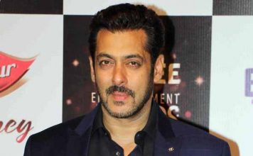 Salman & family in isolation as staff test Covid positive: Reports