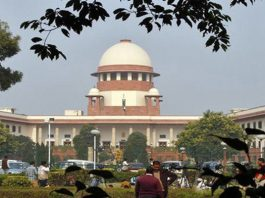 Notify assessment scheme for Class 12 in 10 days: SC to state boards