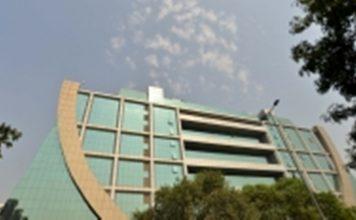 CBI questions Rhea's father, Cornerstone CEO, Sushant's counsellor