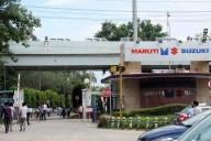 Maruti Suzuki launches 'vehicle subscription programme'