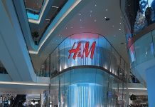 H&M India opens its 50th store in Bhubaneswar