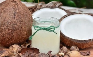 Coconut Oil: The new hair care favourite across the world