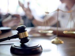 12 SIMI members get life sentence in Rajasthan