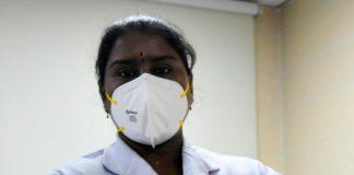 Felt honoured after vaccinating PM: AIIMS Nurse