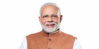 PM stresses on 'test, track & treat' to check Covid spread
