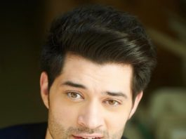 Sunny Deol's younger son Rajveer debuts in film by Sooraj Barjatya's son