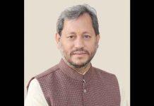 Tirath Singh Rawat to be next Uttarakhand CM