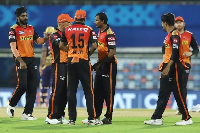 We failed to execute plans while bowling: Warner
