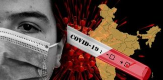 At 1,587, India logs least daily Covid deaths in 60 days