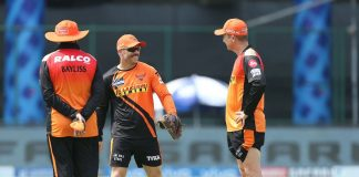 Warner took news of being axed as SRH captain with class: Haddin