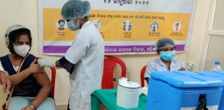 India Fastest globally to Administer 17 cr vaccine doses