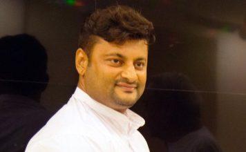 BJD MP backs doctors over violence against healthcare workers