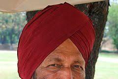 Legendary athlete Milkha Singh passes away at 91
