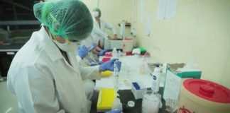 CSIR to start clinical trials of Colchicine on Covid patients