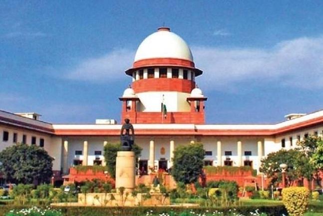 SC seeks Centre's reply on plea against Odisha Admin Tribunal abolition