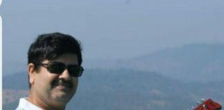 SUV-Hiran cases: Ex-encounter specialist Pradeep Sharma in net