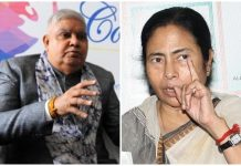 Calcutta HC snubs Mamata govt on post-poll violence