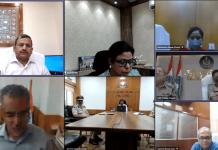 Odisha operationalizes Unified Emergency Call No-112