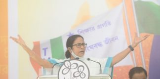 Election Commission of India announced the date for the bye-elections in Bhabanipur and elections in two other assembly constituencies - Samsergunj and Jangipur in Murshidabad district on Saturday.