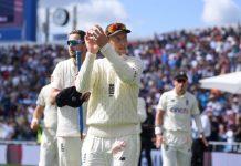 Root regains No. 1 spot in Test rankings; Sharma overtakes Kohli