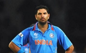 Former cricketer Yuvraj Singh arrested, released on bail; reports